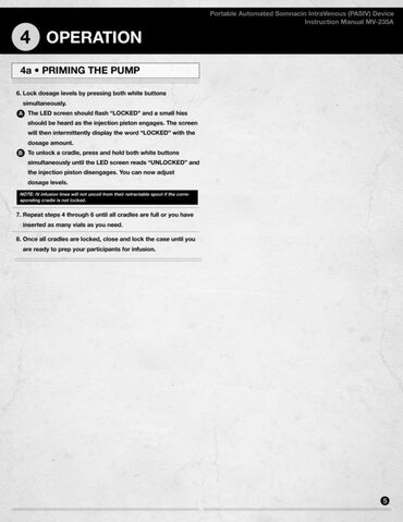 File:Pasiv manual 06.jpg
