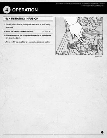 File:Pasiv manual 08.jpg