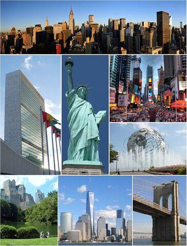 File:NYC Montage 2014 4 - Jleon.jpg