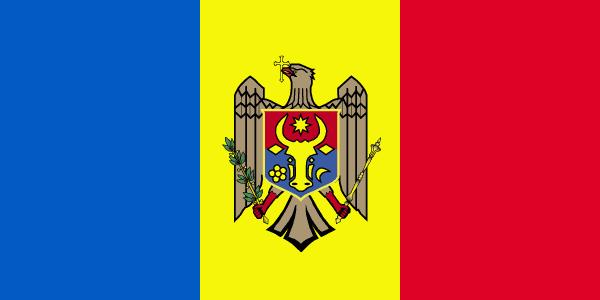 File:Moldova flag 300.png