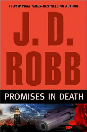 File:Promises.jpeg