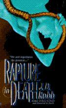 File:Rapture BL.jpg
