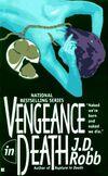 Vengeance BL