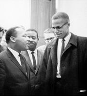 180px-MLK and Malcolm X USNWR cropped-1-