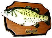 180px-Big mouth billy bass still-1-