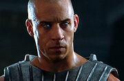 250px-Richard B Riddick-1-