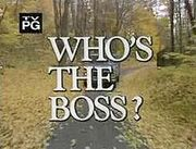 220px-Who s The Boss-1-