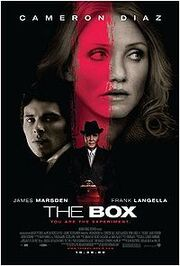 200px-Thebox2009posterteaser-1-