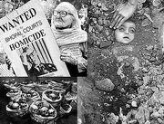 350px-Bhopal gas tragedy-1-