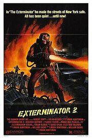 200px-Exterminator 2-1-