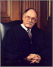 225px-William Rehnquist-1-