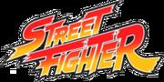 200px-Street Fighter Logo-1-
