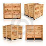 Wooden-crates-thumb6170016