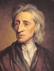 John Locke-1-