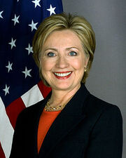 250px-Hillary Clinton official Secretary of State portrait crop-1-
