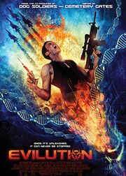 Evilution-poster-1-