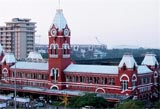 File:Chennai Central.jpg