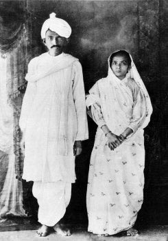 File:Ba and Bapu.jpg