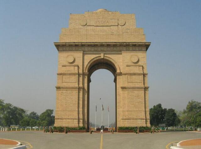 File:India Gate.jpg