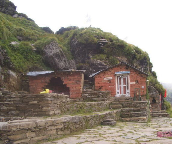 File:Rudranath temple.jpg