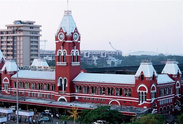 File:Chennai central .jpg