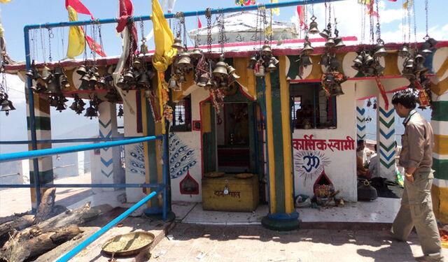 File:Kartik-swami-temple.jpg