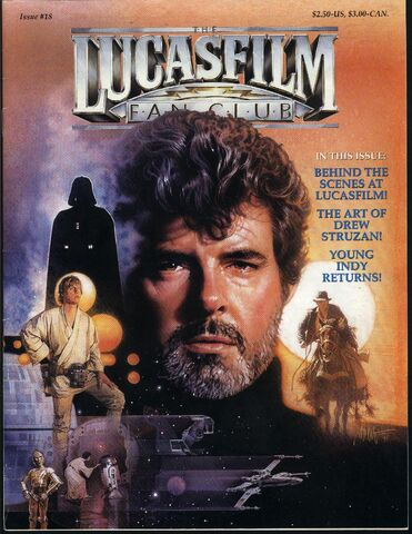 File:Lucasfilm18.jpg