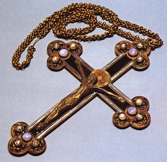 ファイル:Cross of Coronado.jpg