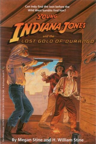 File:IndianaJonesAndTheLostGoldOfDurango.jpg