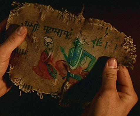 File:Sanskrit manuscript.jpg