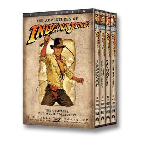 File:The Adventures of Indiana Jones-DVD-Fullscreen.jpg