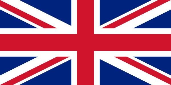 File:Britishflag.jpg