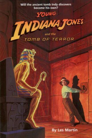ファイル:IndianaJonesAndTheTombOfTerror.jpg