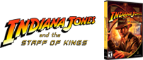 File:Staff of kings portal logo.png
