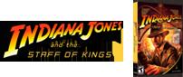 ファイル:Staff of kings portal logo.png