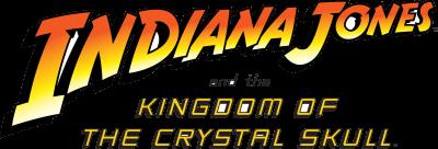 File:Kingdom portal logo.png