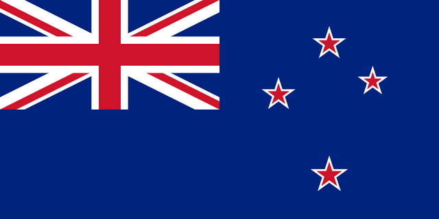 File:800px-Flag of New Zealand svg.png