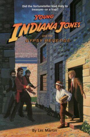 ファイル:IndianaJonesAndTheGypsyRevenge.jpg