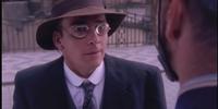 List of aliases and nicknames of Indiana Jones