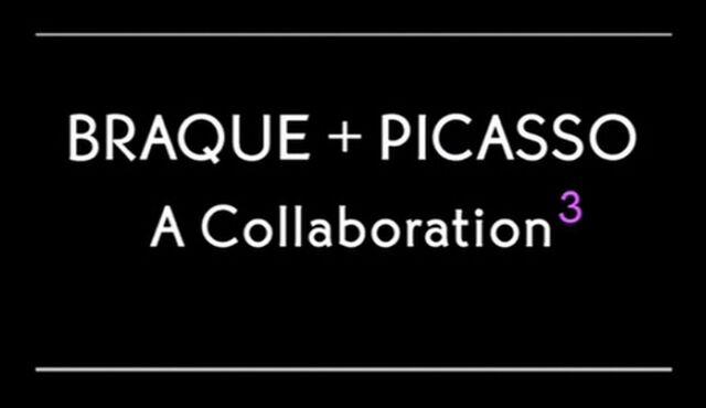 File:CollaborationCubed.jpg