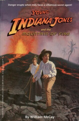 File:IndianaJonesAndTheMountainOfFire.jpg