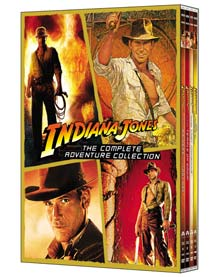 File:Indiana Jones The Complete Adventure Collection.jpg