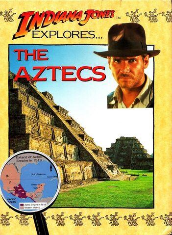File:IJ Explores the Aztecs.jpg