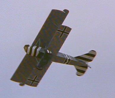 File:Goring biplane.jpg