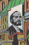 File:Lenin.png