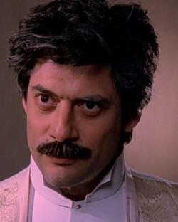 File:Puccini.jpg