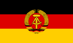 800px-Flag of East Germany svg
