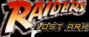 Raiders portal logo