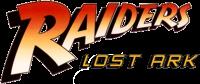 ファイル:Raiders portal logo.png
