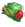 File:Food Green icon 25px transp.png